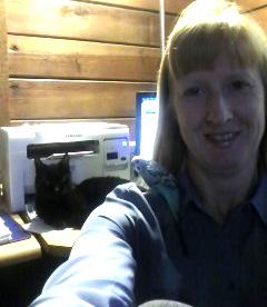 lira-brannon-20-questions-selfie