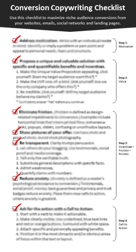 conversion-copywriting-checklist-with-checkmarks-blur