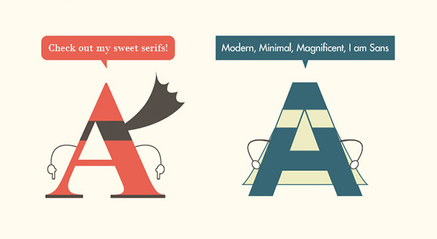 serif-vs-sans-serif-featuredserif-vs-sans-serif-featured