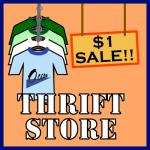 Thrift_store_S