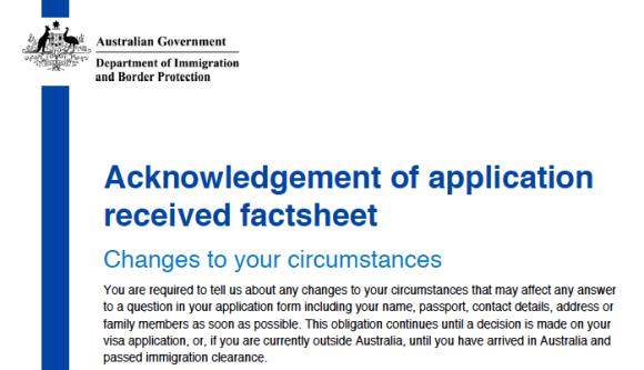 visa_AU_acknowledgement