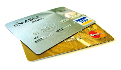 unsecured_credit_card1