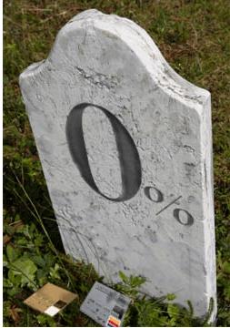 o_percent_001