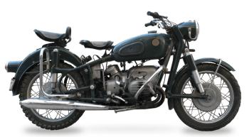 cheap_motorcycle_insurance