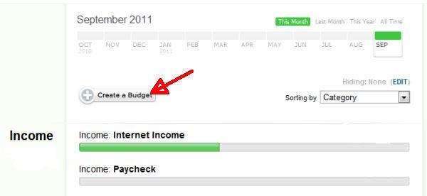 budget_income