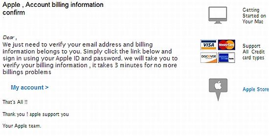 Apple_Phishing_Email