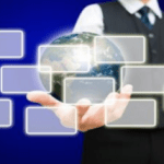 3 Reasons Why Your Multinational Website Is Failing