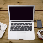 Feeling Homely? The Costs Associated With Running A Business From Home
