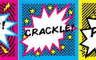 Snap Crackle Pop
