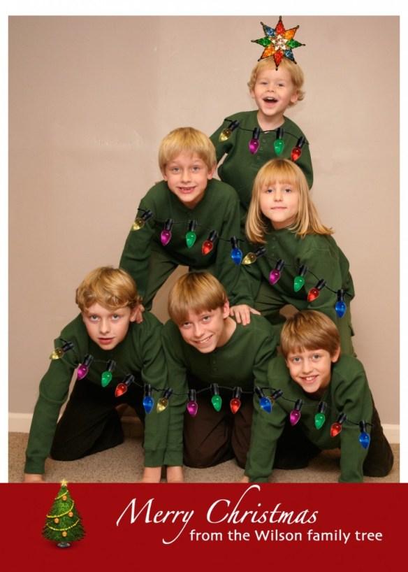 awkward-christmas-2