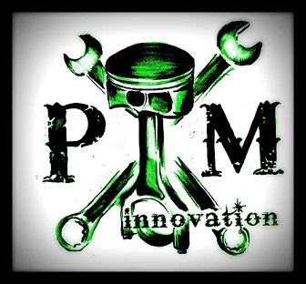https://www.facebook.com/Piminnovation-448274345347238/