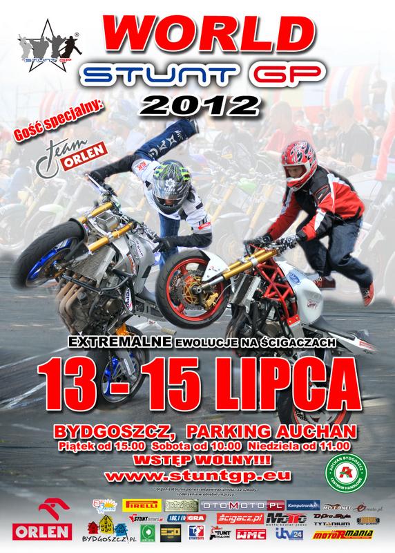 plakat_SGP2012