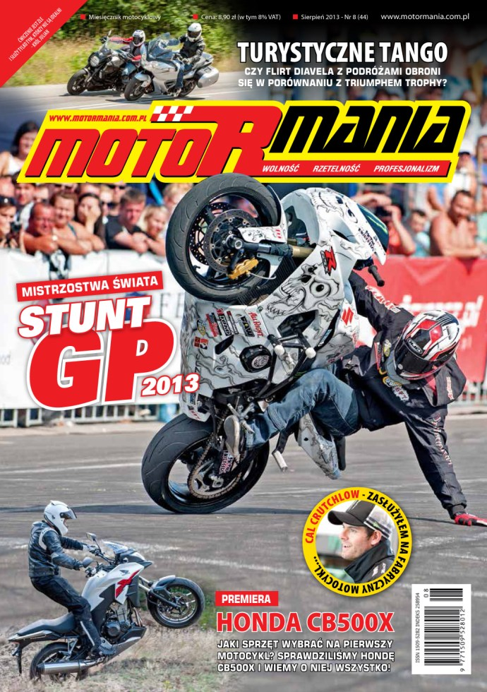 Okladka-Motormania-Stunt-GP-2013