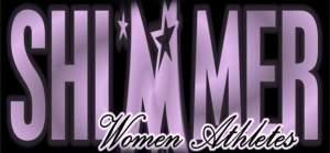 Shimmer Women Athletes