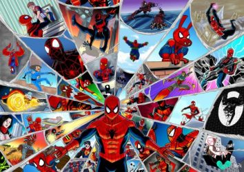 spider_verse_complete_by_bloodysamoan-d8g88hw