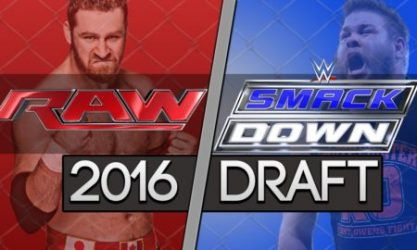 Saved from breakingwrestlingnews.com. Didn't see any other graphic credits.