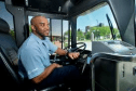 The Bus Driver