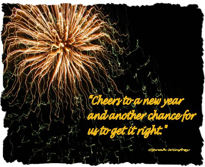 Happy New Year Quotes.6 Christian New Years Ecards 2014