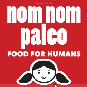Paleo Holiday Gift Ideas Food For Humans | StupidEasyPaleo.com