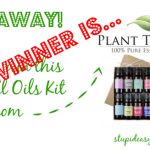 Plant Therapy Winner Plus Coupon | stupideasypaleo.com