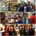 Performance Paleo Book Tour: Part 1 Recap | stupideasypaleo.com