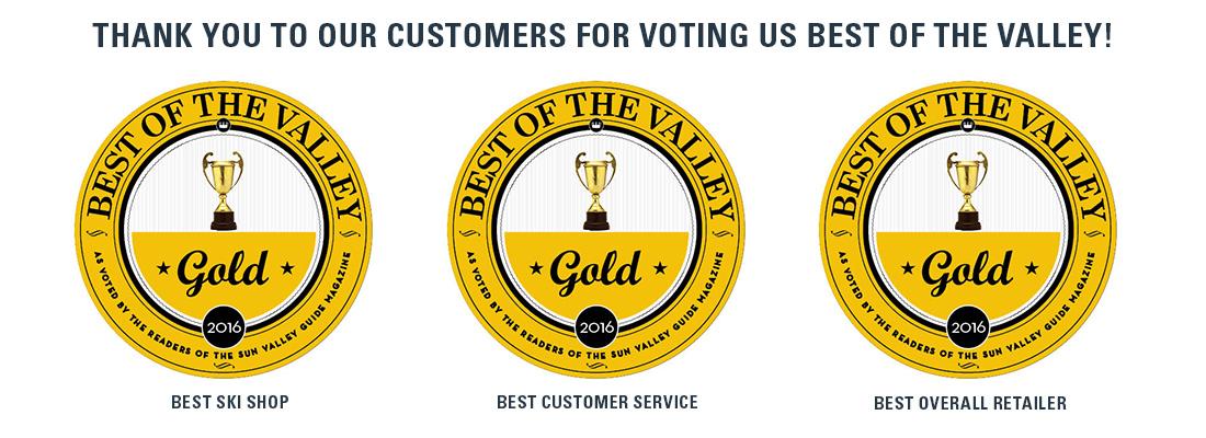 Best-of-Valley-Slider-2016-1100x400_v02