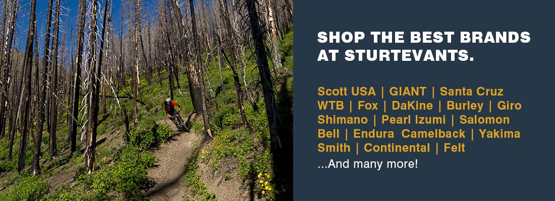 Shop-The-Best-Bike_1100x400