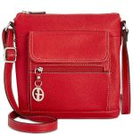 Giani Bernini Handbags