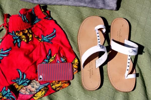 beach_661