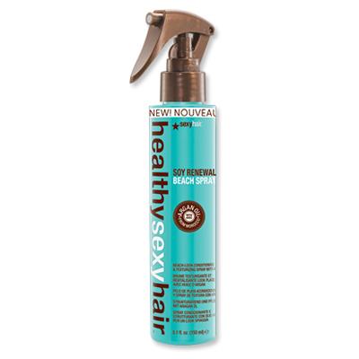 070513-sea-salt-sprays-3-400