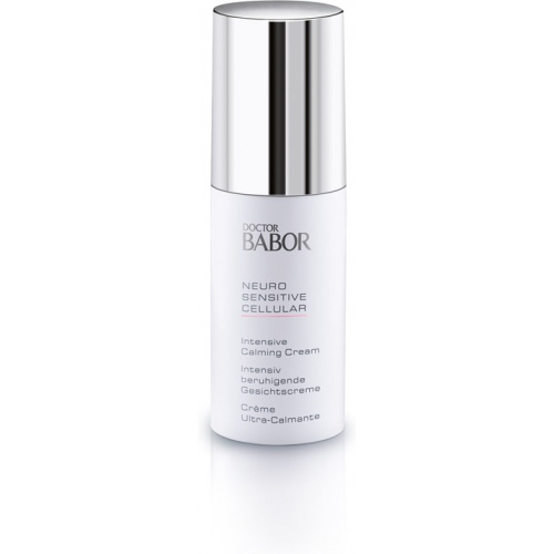 500-babor_intensive-calming-cream