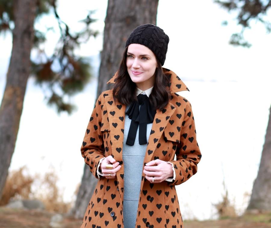 Heart Coat 5a
