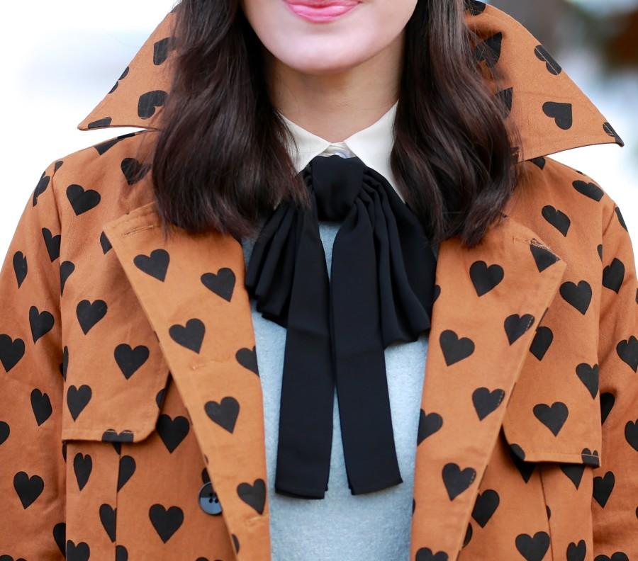 Heart Coat 6a
