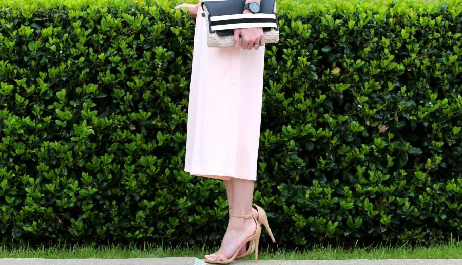 Pink Culottes 4a