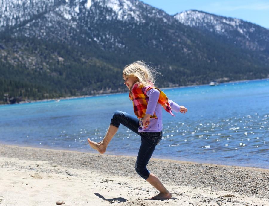 Lake Tahoe 17a