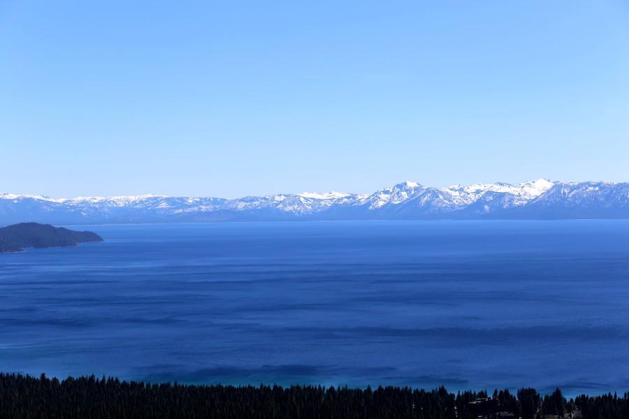 Lake Tahoe 2a