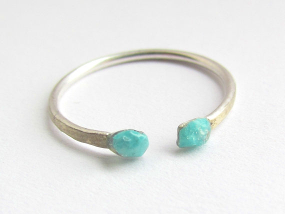 turquoise ring 4