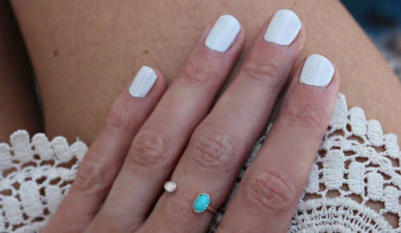 turquoise ring 5