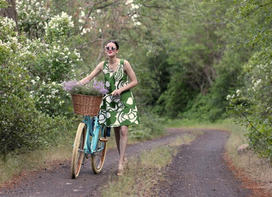 Bike Ride 3b