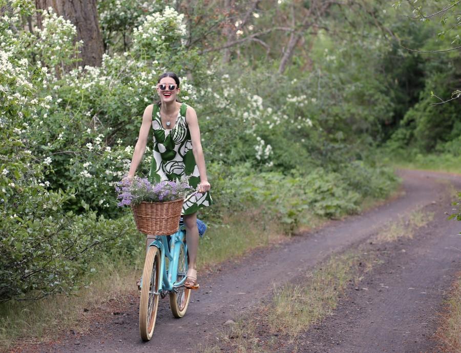 Bike Ride 4b