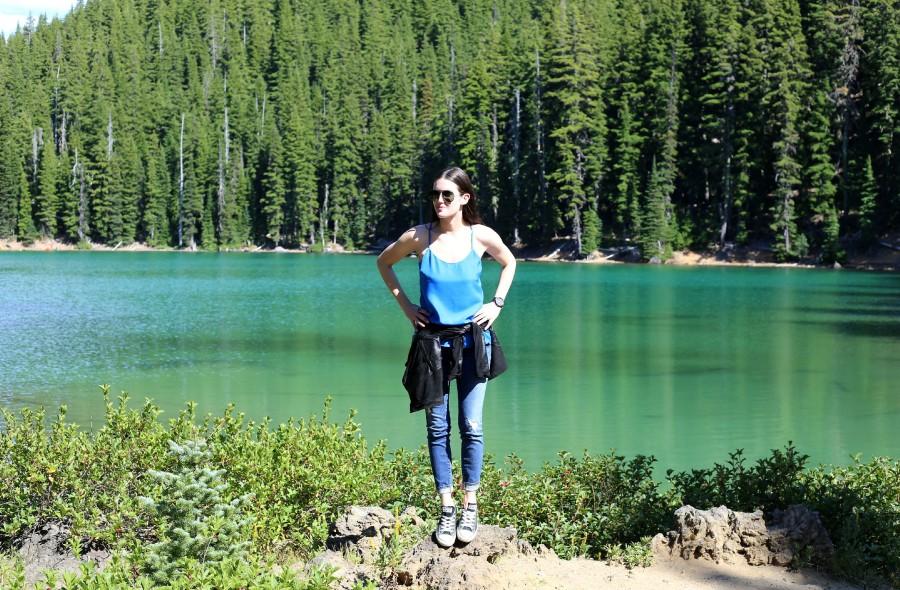 Devil's Lake 11b