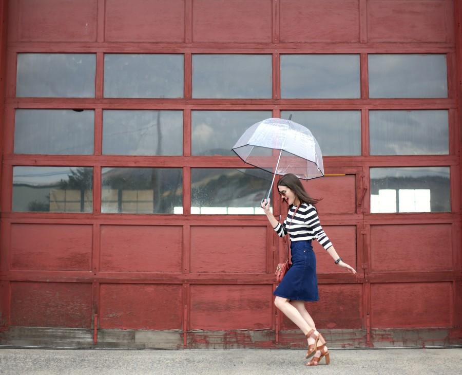 Mod Mary Poppins 3b