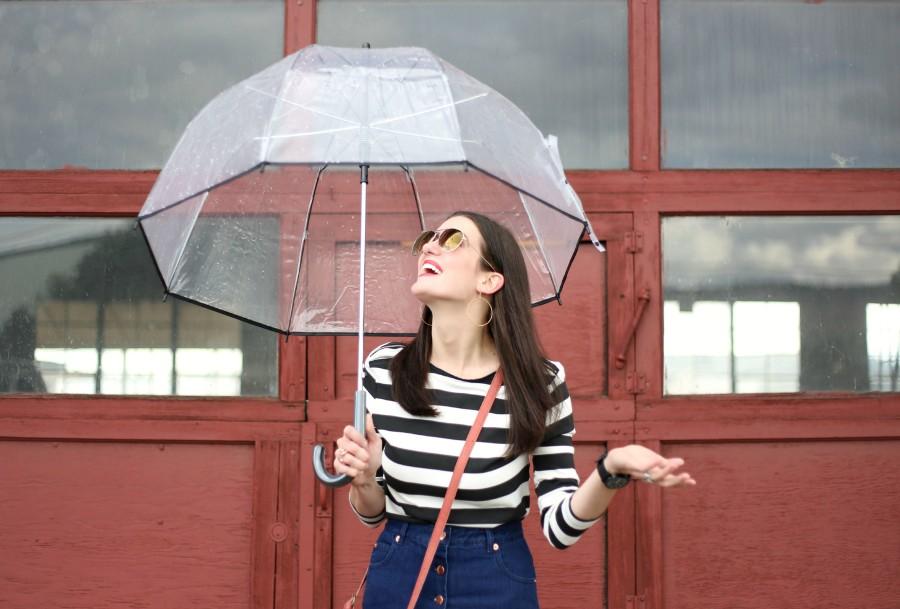 Mod Mary Poppins 6b