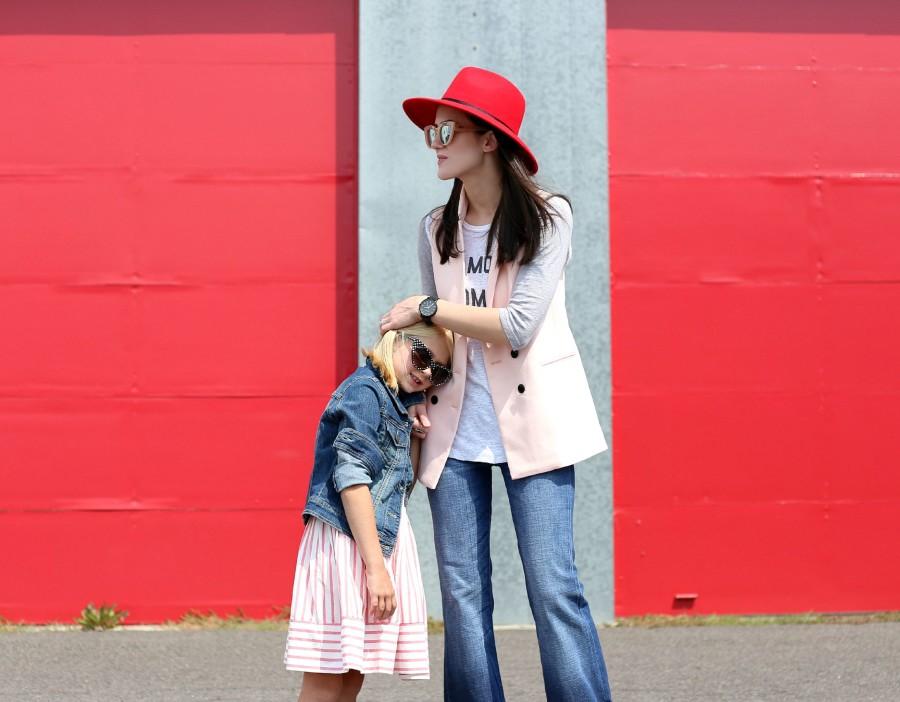 Red Hat 3b