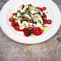 Pinterest Picks - Grilling with Jamie Oliver