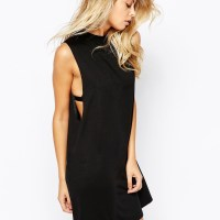 The One Dress You Need This Summer