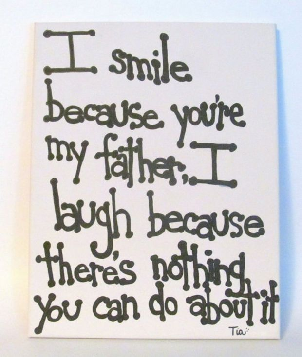 father s day quotes famous father s day quote 2