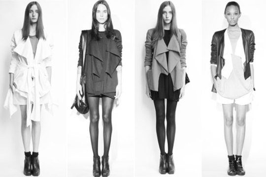 rad-rad-hourani-1