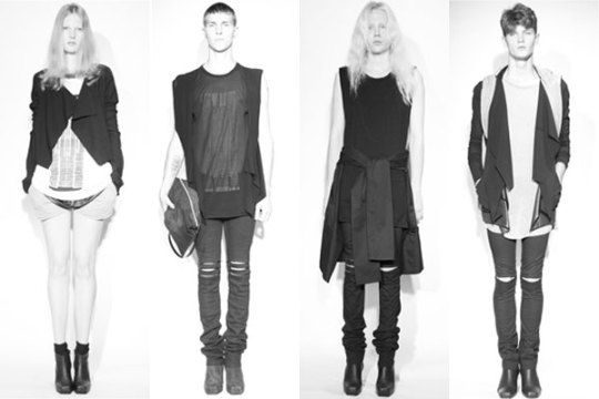 rad-rad-hourani-2