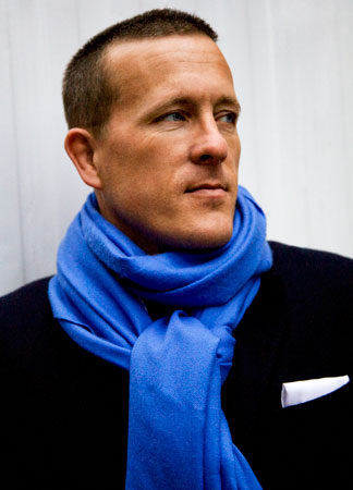 scott-schulman-the-sartorialist